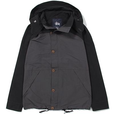 stussy-sailaway-jacket-05