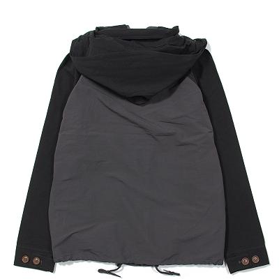 stussy-sailaway-jacket-06