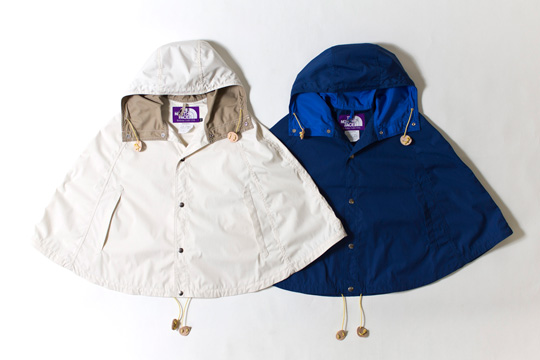 the-north-face-purple-label-ss12-5