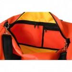 topo-designs-04-540x540