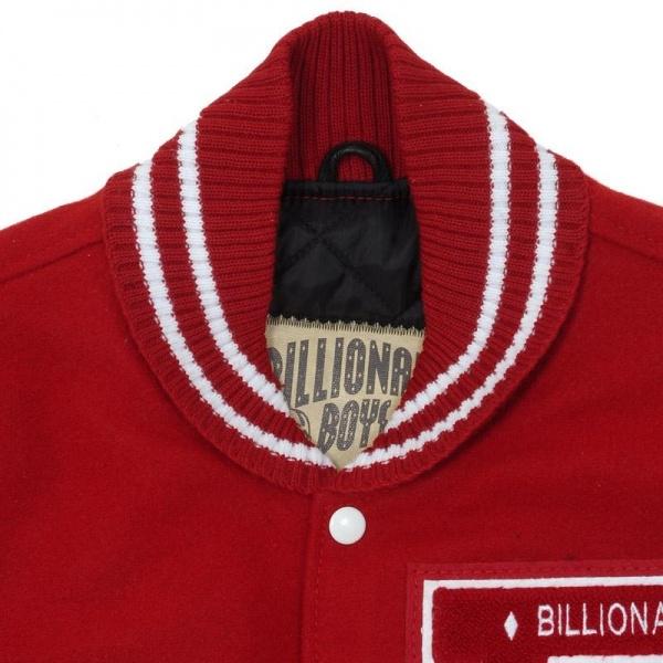 09-03-2012_bbc_quaterbackjacket_red_detail3