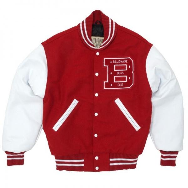 09-03-2012_bbc_quaterbackjacket_red_large