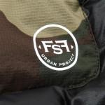 09-03-2012_soph_lighweightripstopvest_camo_detail4