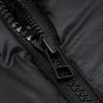 09-03-2012_soph_lighweightripstopvest_camo_detail5