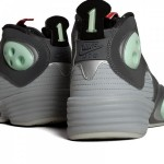 10-03-2012_nike_flightonenrg_dg7