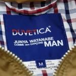 27-03-2012_divetica_6