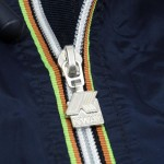 28-03-2012_nbkw_jacket_navy_detail4