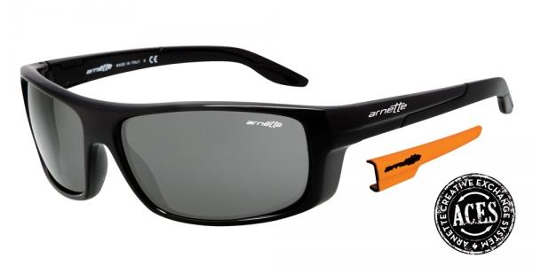 Arnette_So_Easy_Black_Orange