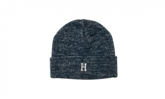 HUF Spring 2012 Collection Delivery 23