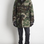 Mark McNairy FallWinter 2012 Lookbook