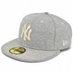 New Era Dry Fast Pack - Yankees 59FIFTY
