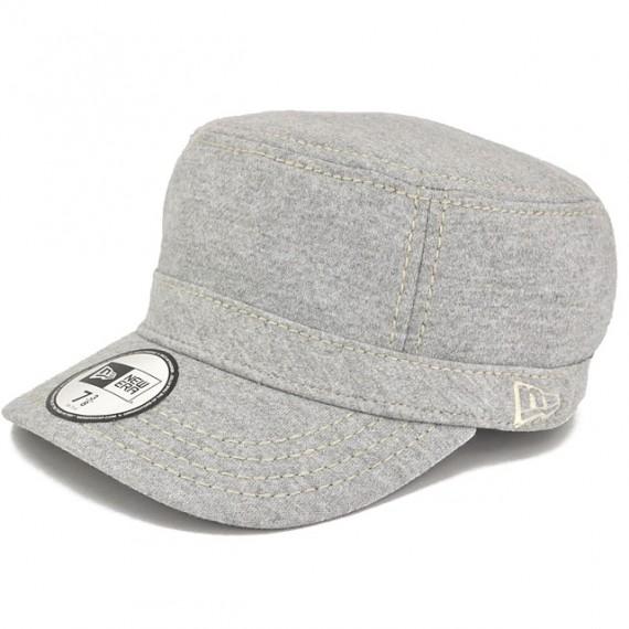 New Era Dry Fast Pack - WM-01 Work Cap