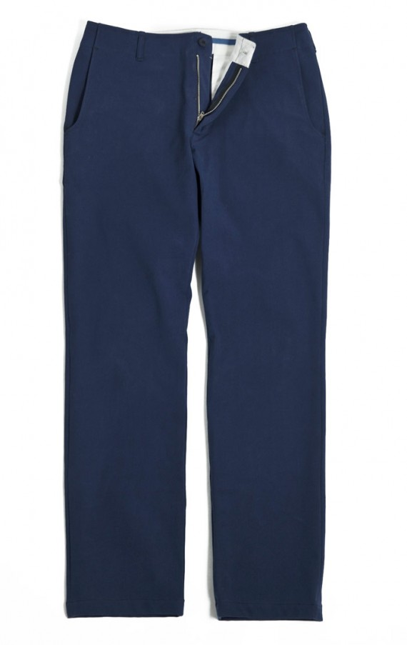 Outlier 6030 Chino Pants