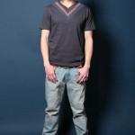 Rehacer SpringSummer 2012