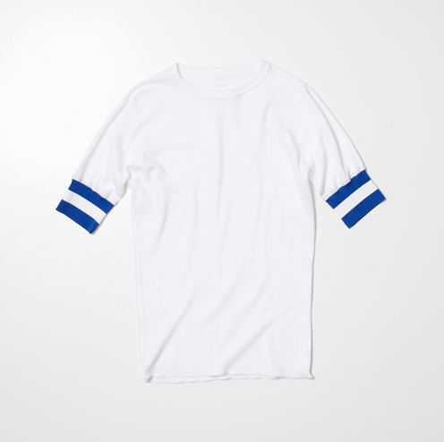 Uniform Experiment X ENGLATAILOR SpringSummer 2012