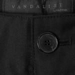 Vandalist by Vandal SpringSummer 2012