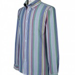 brutus-candy-stripe-trimfit-02