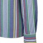 brutus-candy-stripe-trimfit-04