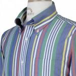 brutus-candy-stripe-trimfit-05