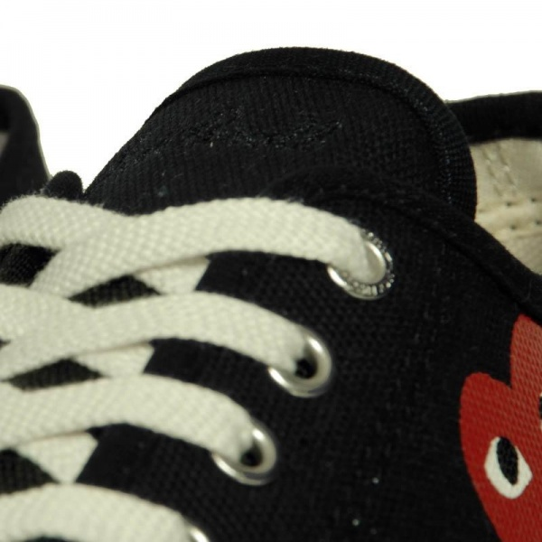 cdg_play_xconverse_jack_purcell_black_red5