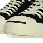 cdg_play_xconverse_jack_purcell_black_red7