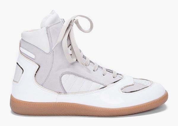 maison-martin-margiela-hi-top-sneakers-01