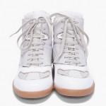 maison-martin-margiela-hi-top-sneakers-02