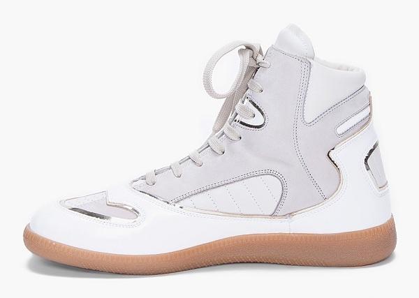 maison-martin-margiela-hi-top-sneakers-03