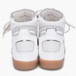 maison-martin-margiela-hi-top-sneakers-04