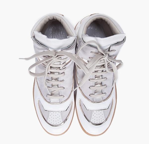 maison-martin-margiela-hi-top-sneakers-05