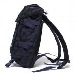 master-piece-camouflage-rucksack-02