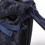 master-piece-camouflage-rucksack-05
