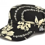 new-era-hisbiscus-pack-hats-011