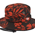 new-era-hisbiscus-pack-hats-07