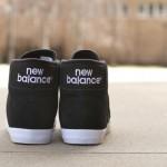 newbalance-2012-pro-court-06