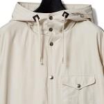 nexusvii-hooded-coach-jacket-01
