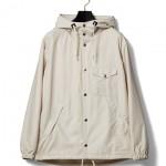 nexusvii-hooded-coach-jacket-02