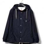 nexusvii-hooded-coach-jacket-03