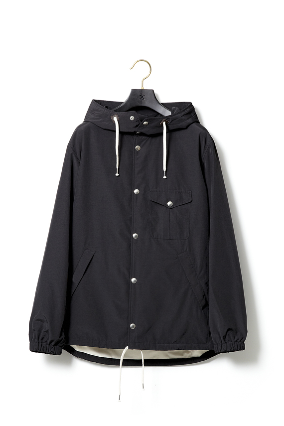 nexusvii-hooded-coach-jacket-04
