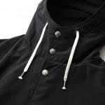 nexusvii-hooded-coach-jacket-05