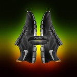 nikefuel-free-3-sneaker-04