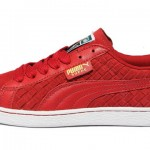 puma-suede-year-of-the-dragon-sneaker-03
