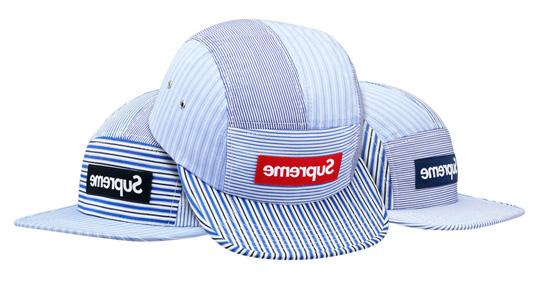 supreme-comme-des-garcon-shirt-collection-010