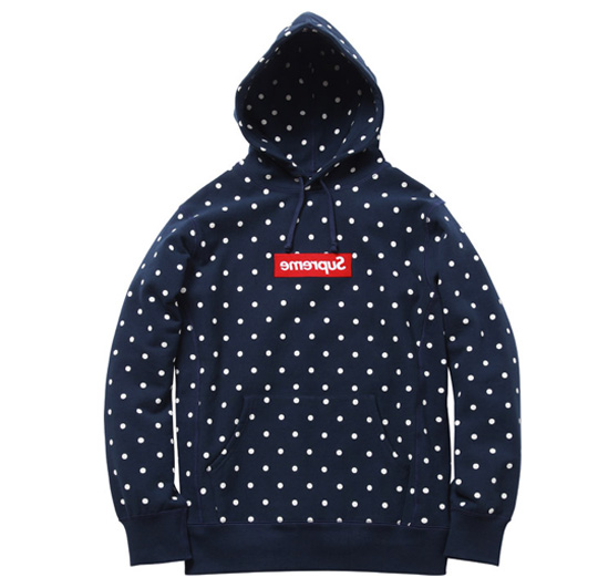 supreme-comme-des-garcon-shirt-collection-013