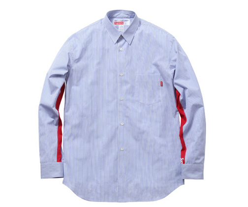 supreme-comme-des-garcon-shirt-collection-06