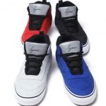 supreme-x-vans-sneakers-01