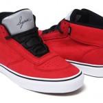 supreme-x-vans-sneakers-03