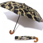 A Bathing Ape 'Golden Week' Collection