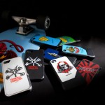 Element-Case-Skate-Legends-iPhone-4-Case-01