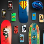 Element-Case-Skate-Legends-iPhone-4-Case-04